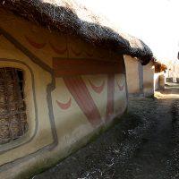 Muzeul Câmpiei Boianului și satul neolitic
