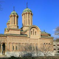 Catedrala Sfântul Mare Mucenic Dimitrie